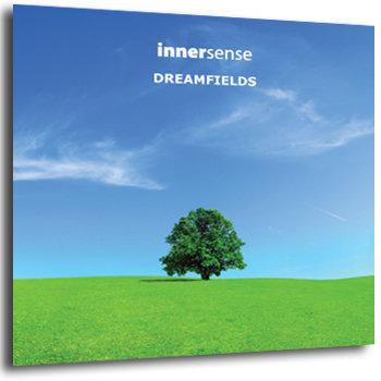 Dreamfields - innersense