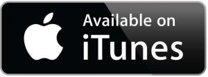 All Innersense Albums available on iTunes